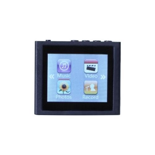 Manta Strider Touch MM2858