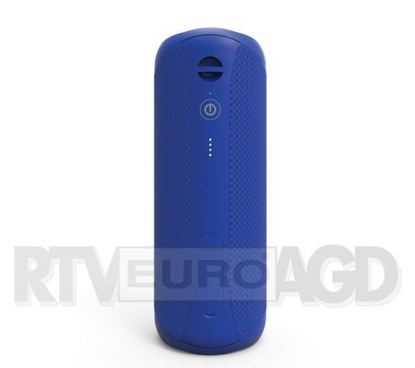 Sharp GX-BT280 (niebieski)