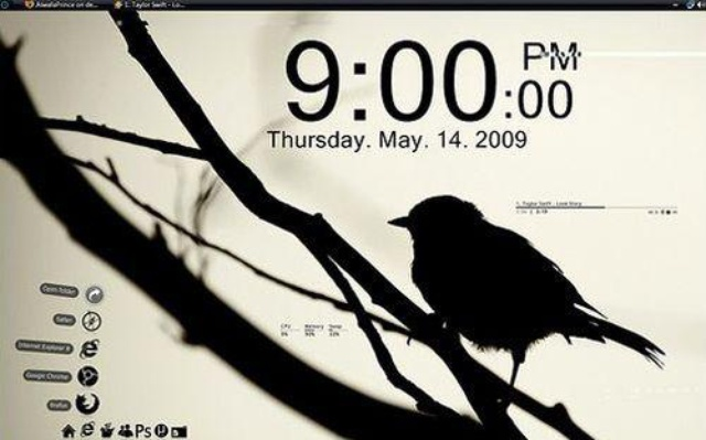 My_Current_Desktop