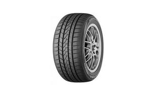 Falken Euro All Season AS200 195/65R15 91H