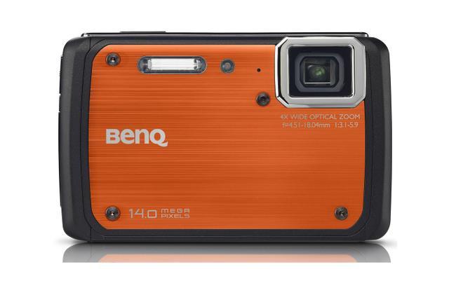 BenQ LM100 02