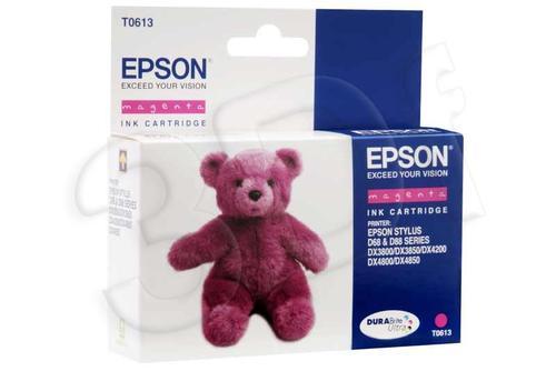 EPSON C13T061340
