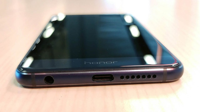Huawei Honor 8 #2