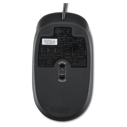 HP PS/2 Mouse QY775AA