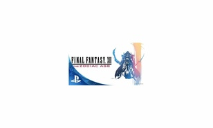 Square-Enix Final Fantasy XII: The Zodiac Age