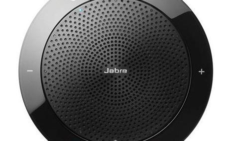 Nowy wymiar audiokonferencji od Jabra