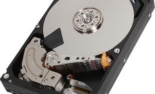 "Toshiba Nearline 4 TB 3.5"" SATA III (MG04ACA400E)"