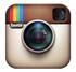 Wrzuć na Instagram