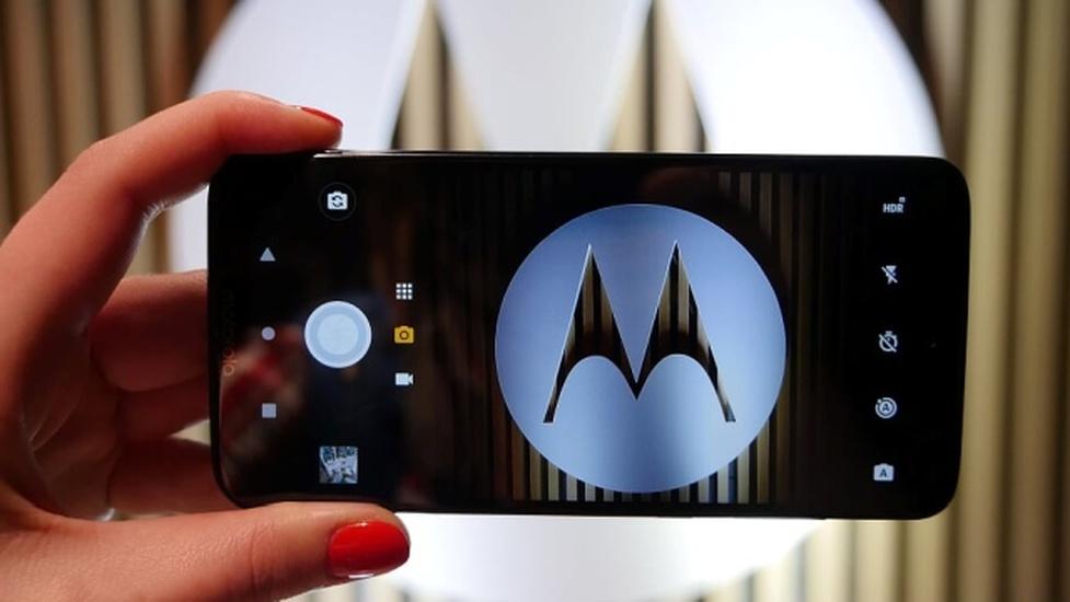 Motorola G atakuje średnią półkę - cztery średniaki na 2019 rok