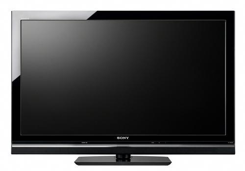 Sony KDL-52W5500