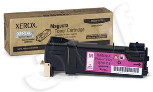 Xerox 106R01336