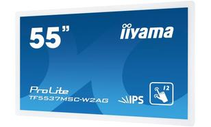 iiyama TF5537MSC-W2AG
