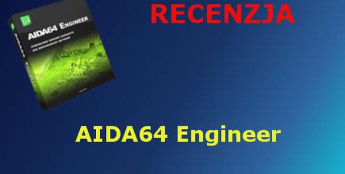 Pokaż kotku co masz w środku - AIDA64 - identyfikacja podzespołów i nie tylko