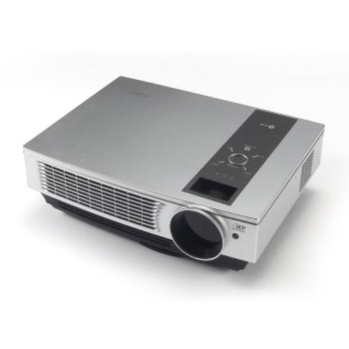 LG DX540