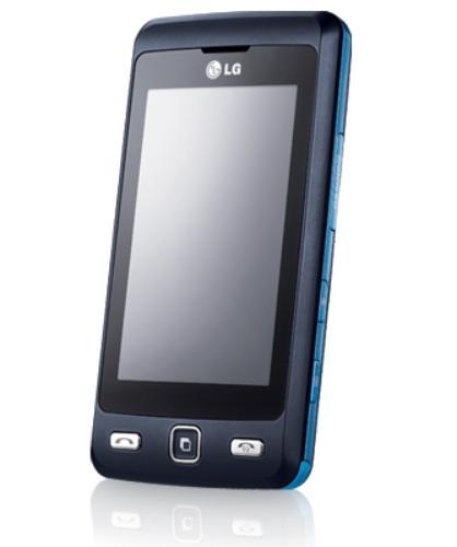 LG Cookie (KP501)