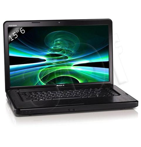 DELL Inspiron N5030