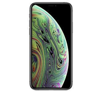 Apple iPhone Xs 512GB (gwiezdna szarość)
