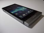 Sony Xperia S czy Sony Xperia P [TEST]