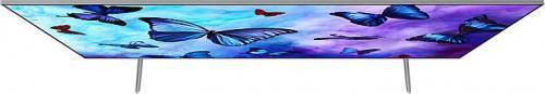 Samsung QLED QE49Q6FNA