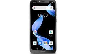 myPhone Prime 3 Lite