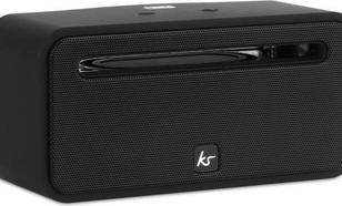 KitSound Ignite Czarny (KW KSIGMIBK)