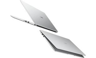 Huawei Matebook D15 i5-10210U 16 GB RAM