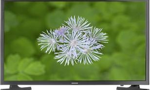 Samsung Samsung UE32N4003 (200PQI DVB-T/T2)