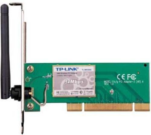 TP-Link TL-WN350GD