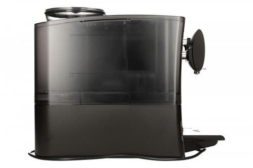 Bosch TES 50328RW
