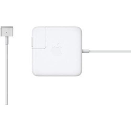 Apple Zasilacz MagSafe 2 45 W (MacBooka Air)