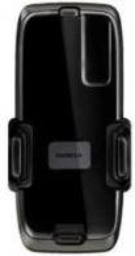 Nokia CR-110