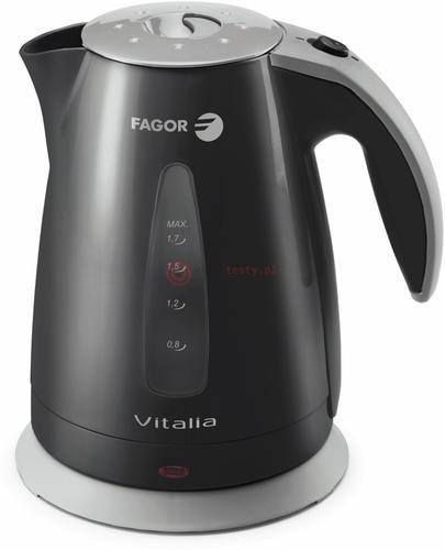 FAGOR TK-418