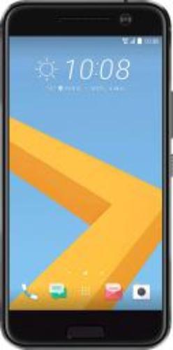 HTC 10 Szary