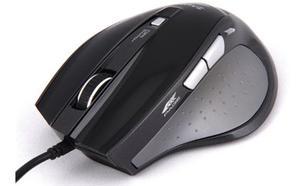 Zalman ZM-M400 1600DPI (Gaming)