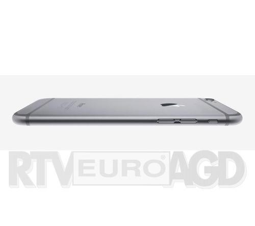 Apple iPhone 6S PLUS 32GB Gwiezdna szarość (MN2V2PM/A)