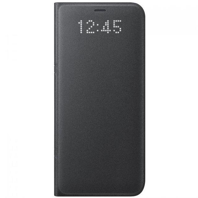 Eleganckie etui do Samsunga S8