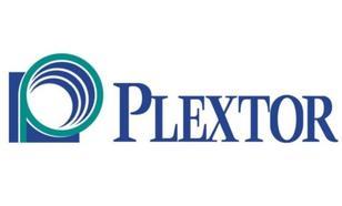 Plextor OEM SSD 2,5'' 128GB bulk SCS-128L9S-03