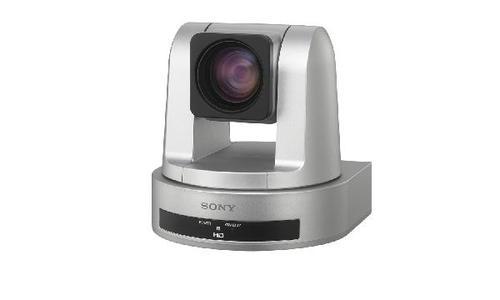 Sony SRG-120DU