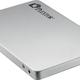 Plextor M7V 256GB SATA3 (PX-256M7VC)