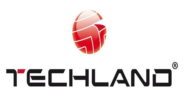 Techland Wprowadza Na Półki Sklepowe Stalową Serię Gier