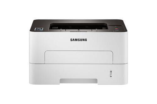 Samsung M2835DW