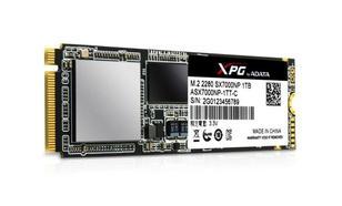ADATA XPG SX7000