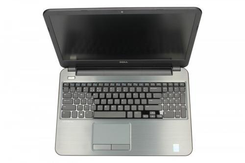 """Dell Latitude 3540 Ubuntu i5-4210U/500+8GB SSHD+/4GB/UMA/15""""HD/4Cell/3YNBD"""