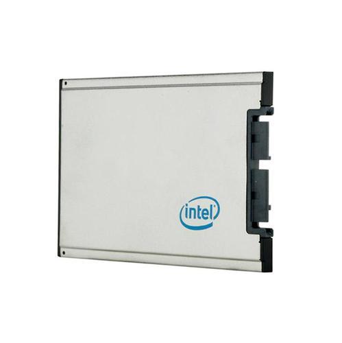 Intel X18-M (80GB)