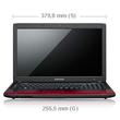 Samsung NP-R580-JS04PL