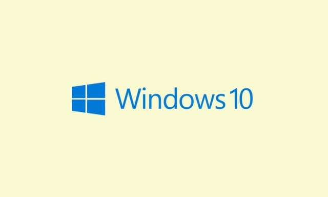 Kolejny problem z Windows 10 - Jak go obejść?