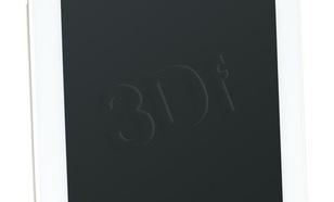 """ARCHOS 80b Platinium RK3188 Quad-core @ 1.6GHz 1GB 8"""" IPS WVGA 8GB Android 4.2.2"""