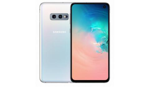 Samsung Galaxy S10e 6/128 GB