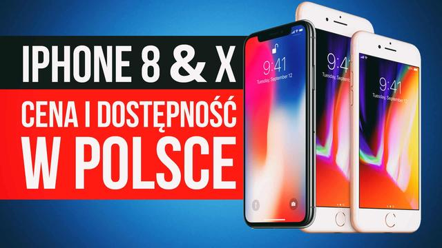 Czy Warto Kupić Nowego iPhone'a – Cena i Dostępność w Polsce