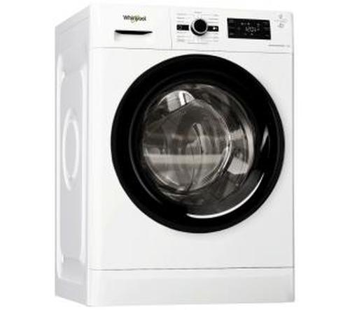 Whirlpool FWG71283BV PL